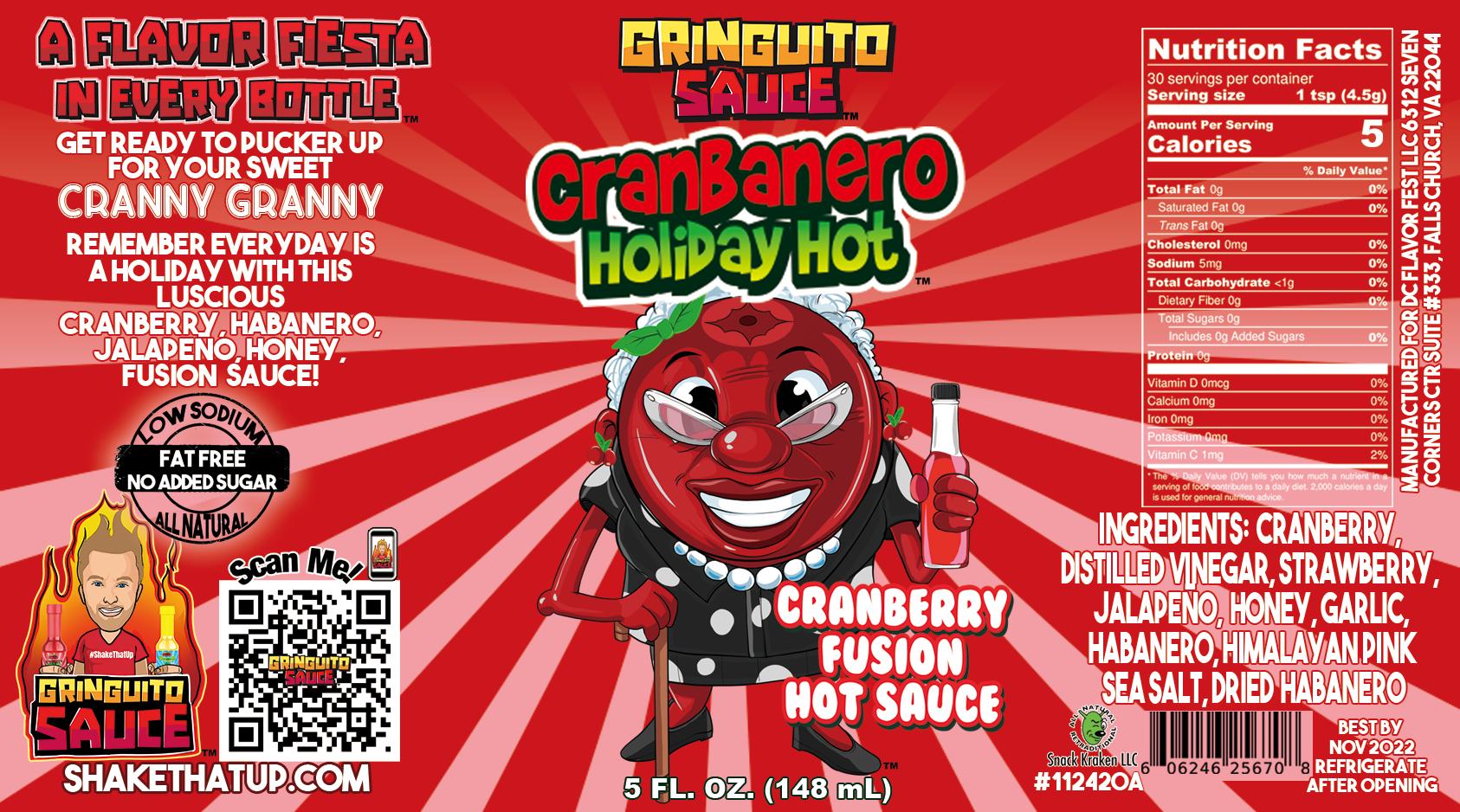 Cranbanero-final-Label
