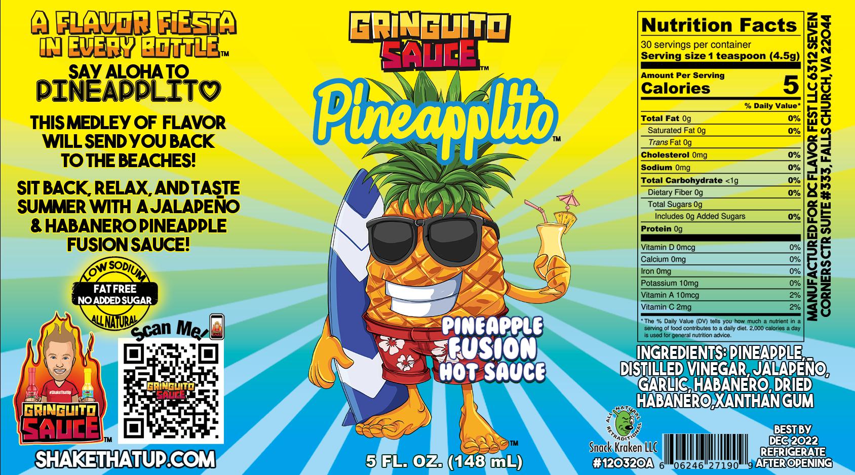 Pineapplito-Label-Final